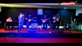 Rhythm 16-08-2015 Swarnabhoomi Academy – Peppers TV Show