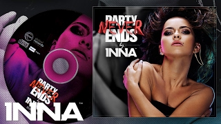 Download INNA – Spre mare mp3