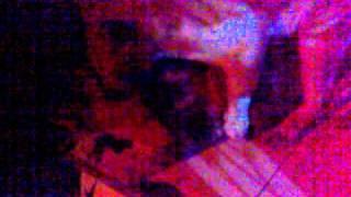pemerkosaan gadis belia view on youtube.com tube online.