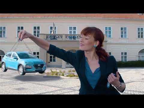 Autoperiskop.cz  – Výjimečný pohled na auta - Změny v komunikaci automobilky Hyundai