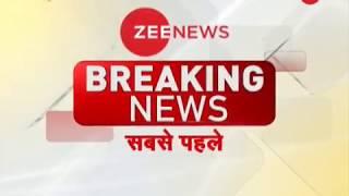 Jammu & Kashmir: 3 Hizbul Mujahideen terrorists killed, one army jawan martyred in Pulwama - ZEENEWS