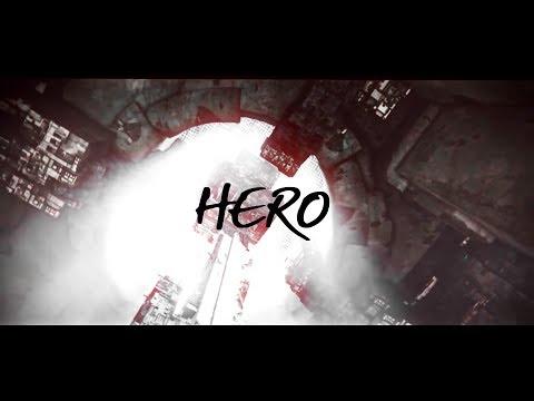 Hero   q SNIPER p's DESTINY Montage BY KM9