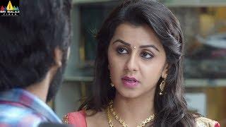 Chennai Chinnodu Movie Nikki Galrani with GV Prakash | Latest Telugu Movie Scenes | Sri Balaji Video - SRIBALAJIMOVIES