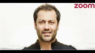 'Kedarnath' Director Abhishek Kapoor Makes Fun Of SRK's 'Zero'? | Bollywood News - ZOOMDEKHO