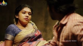 Riythvika Best Scenes Back to Back | Sadha's Srimathi 21F Latest Movie Scenes | Sri Balaji Video - SRIBALAJIMOVIES
