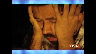 How will Anika help Shivaay overcome depression? - INDIATV