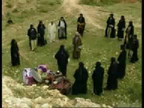ABDULKADİR CEYLANİ3 11 Dini Film resmi