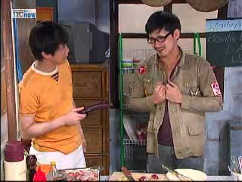 Robin Padilla in Toda Max - Full Pilot Episode on TFC