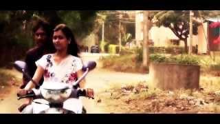 First Love Fail Aithe...? || Latest Telugu short film 2014 || Sweet Art Creations - YOUTUBE
