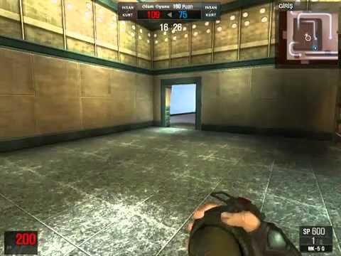 descargar hacker de wolfteam 2012