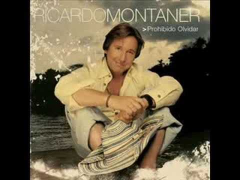  Heridas De Amor Ricardo Montaner