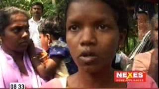 varkala incident and d h rm kettathum kandathum asianet 24 10 09 1 view on youtube.com tube online.