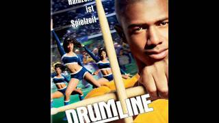 Drumline Soundtrack - Marching Band Medley & Groove Drum Cadence view on youtube.com tube online.