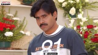 Balu Telugu Movie Neelo Jarige Full Song || Pawan Kalyan, Shreya, Neha Oberai - ADITYAMUSIC