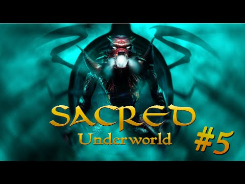 Download sacred gold full pc game