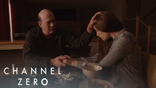 CHANNEL ZERO: NO-END HOUSE | Episode 6: Piece By Piece Sneak Peak  | SYFY - SYFY