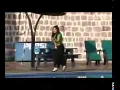 Nazia Iqbal New Pashto Album 2010 & Best Of Salma Shah Dance