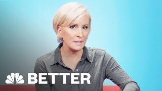 I Figured Out How To Get Paid What I'm Worth (And You Can Too) | Better | NBC News - NBCNEWS