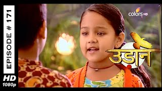 Udaan : Episode 171 - 4th March 2015