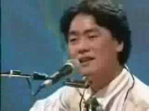 Kim Kwang Seok, Stand up (ireona), Korean song