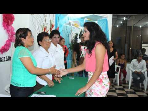 Inicia Paraíso actividades de pre feria con inscripción de aspirantes a Flor del Coco