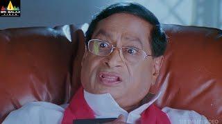 Top Comedy Scenes | Vol 47 | Back to Back Comedy Scenes | Sri Balaji Video - SRIBALAJIMOVIES