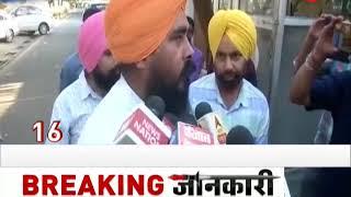 Morning Breaking: Delhi CM Arvind Kejriwal meets Punjab AAP MLAs - ZEENEWS