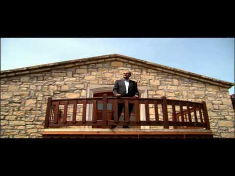 Süleyman Turan - Benim Gibi