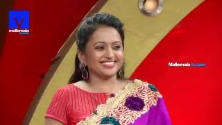Star Mahila || 23rd May 2016 (Promo) - MALLEMALATV