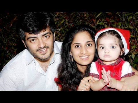 Stars & Their Little Stars | Ajith Shalini, Vijay Sangeetha, Surya Jyothika | Son Daughter