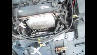 mqdefault 2000 ford focus zts heater hose outlet pipe replacement youtube Ford Focus Wiring Diagram PDF at gsmportal.co