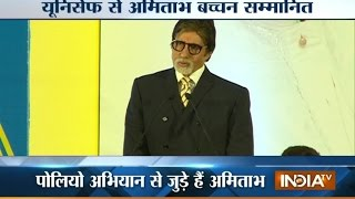 India TV News: Top 20 Reporter July 28, 2014 - INDIATV