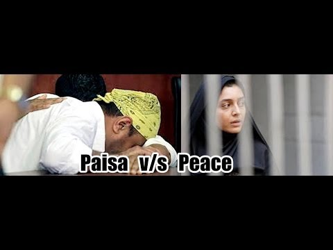 Paisa v/s Peace - Live By Kamm Sarao | 2013 latest punjabi songs hd | brand new punjabi songs 2013