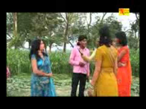 Bhojpuri song .2011-05-04, 4:04 pm