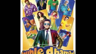 Chal Kudiye (Full Video Music Song) Double Dhamaal - ft - Sunjay Dut - Anand Raj Anand & Mika Singh view on youtube.com tube online.