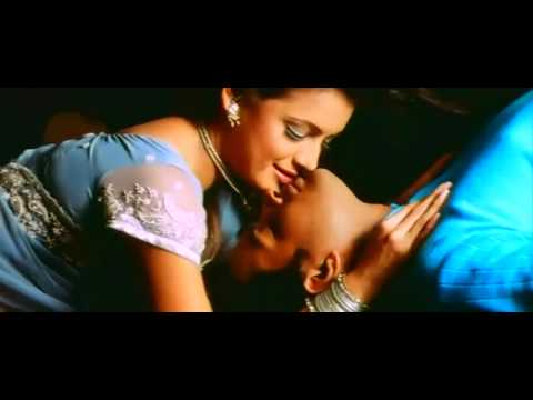 Zara Zara - Rehna Hai Tere Dil Mein 720p Full Video -emumhrE3R58