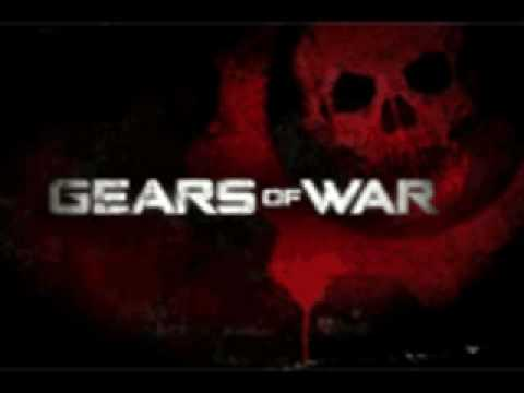 Gears of War 3 - Ashes to Ashes - Sun Kil Moon - Heron Blue (War Ambient Remake)