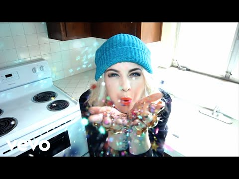 Ashley Poole - If It Feels Right