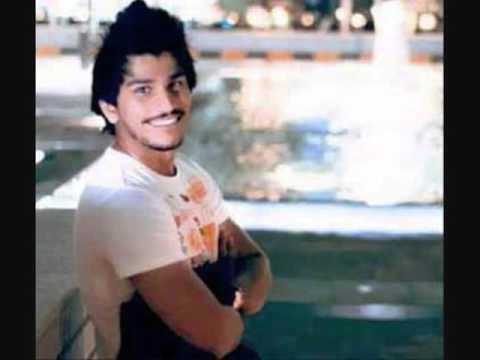 اغنية حمدان البلوشي - هذا جديدي / Hamdan - Haza Jadedy