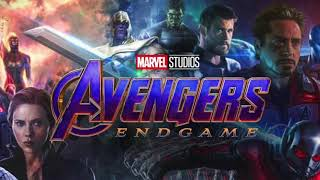 Avengers Endgame: Cinema Halls to remain open 24x7 Across India - HUNGAMA