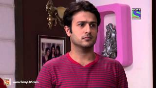 Desh Ki Beti Nandini : Episode 126 - 22nd October 2014
