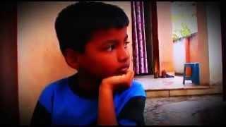 Bangaru Telangana Telugu Short Film - YOUTUBE