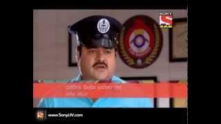 Chandrakant Chiplunkar Seedi Bambawala - Episode 20 - 15th September 2014 - SABTV