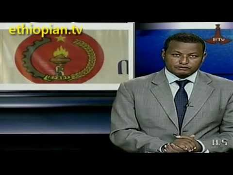 Ethiopian News in Amharic - Thursday, February 21, 2013