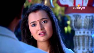 Sanskaar : Episode 329 - 18th April 2014