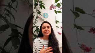 Casa dos Aposentados/as: Mariana Viana conta um história inspiradora e cheia de afeto.