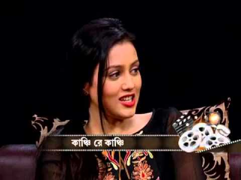 Exclusive interview with Subhash, Mishti & Kirti Aaryan On Kaanchi