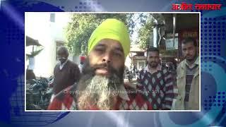 video : सज्जन कुमार को सुनाई गई सजा का दंगा पीड़ितों द्वारा स्वागत