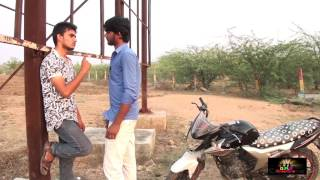 Muni Telugu Shortfilm - YOUTUBE