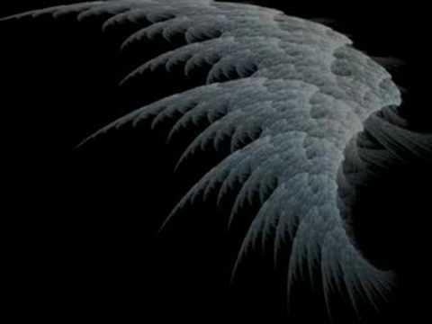 Γιάννης Κότσιρας ~ Φύλακας άγγελος